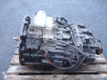 ZF ASTRONIC 12AS1800 14.89-1.00