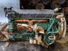 Volvo D13C420 EEV