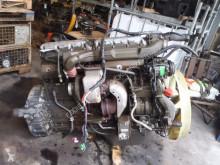 DAF XE 280C1
