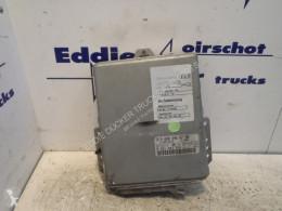 Mercedes EDC CONTROL UNIT 0004660739