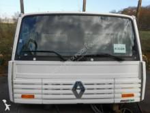 кабина Renault