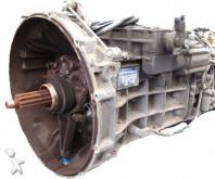 ZF Boîte de vitesses 16 S 2033 TDl pour tracteur routier