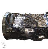 ZF Boîte de vitesses 16 S 2020 TDl 2008 R pour tracteur routier