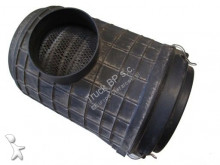 used air filter