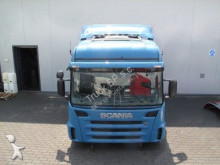 Scania R Cabine KABINA pou tacteu outie 2006 / 2007