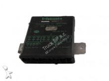 used heating system / Ventilation