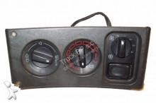 Scania Innenausstattung