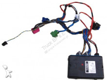 электрическая система DAF