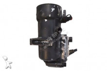 filtro de Combustível / Caixa de Filtro Scania