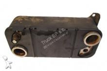 radiatore olio usato