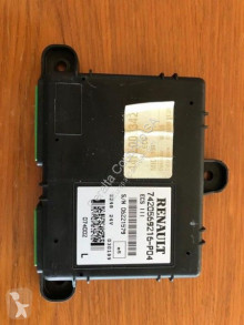 Renault Boîte de commande /Premium ECS III 7420569216-P04 pour camion