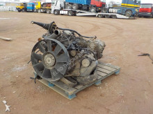 MAN 19.464 with ZF-gearbox (6 CYLINDER)