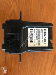 Renault Boîte de commande /VECU control unit 7420758802 pour camion