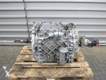 Volvo Gearbox Volvo AT2412D I-Shift Automatic gearbox