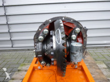 DAF Differential DAF AAS1132