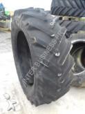 Dunlop 520/78R38