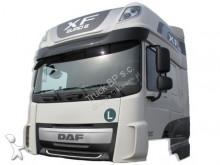 DAF XF 106 Cabine SSC MANUAL pour tracteur routier EURO 6