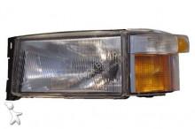 освещение Scania