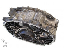 маховик двигателя / картера DAF