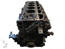 блок двигателя DAF