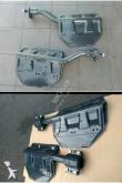 Scania bodywork parts