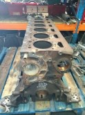 Scania engine block