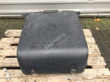 DAF Battery box DAF CF