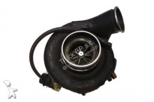 turbocompressor usado