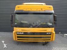 DAF Cabine pour tracteur routier XF 95
