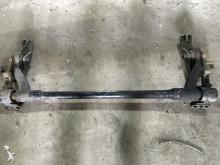 DAF Barre stabilisatrice drazek przewrotu kabiny pour tracteur routier CF