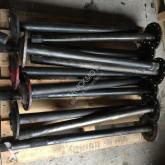 used half-axle