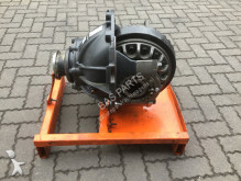 Renault Differential Renault P11150