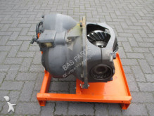 Renault Differential Renault PMR3361