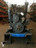 двигатель Scania