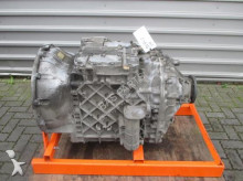 Volvo Gearbox Volvo AT2512C I-Shift Automatic gearbox