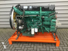 Volvo Engine Volvo D13C 500