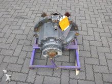 DAF Differential DAF 1360T2