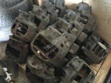 DAF Etrier de frein zacisk hamulcowy pour tracteur routier XF CF