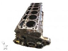 DAF Bloc moteur 2 CZUJNIKI pour tracteur routier XF 105
