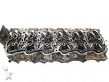 DAF Tête de cylindre du moteur 2 CZUJNIKI pour tracteur routier XF 105