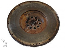Scania flywheel