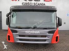 Scania R Cabine CP 14 NISKA pou tacteu outie
