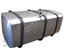 neu kraftstofftank