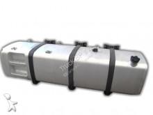 DAF XF 106 Réservoir de carburant pour tracteur routier