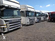 Scania R Cabine pou tacteu outie G HIGHLINE TOP LINE