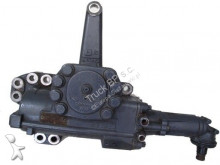 DAF Mécanisme de direction pour tracteur routier 106 EURO 6