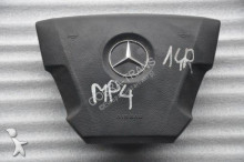 części zamienne do pojazdów ciężarowych nc Autre pièce de rechange pour train de roulement PODUSZKA AIRBAG QMPD23406503 pour tracteur routier MERCEDES-BENZ ACTROS MP4