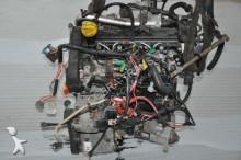 Perkins Moteur MEGANE II 1.5DCI K9KG724 pour tracteur routier RENAULT