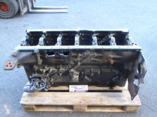 Scania 1720096 CILINDERBLOK DT 1217