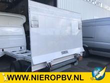 n/a Laadklep DHLM.10 truck part